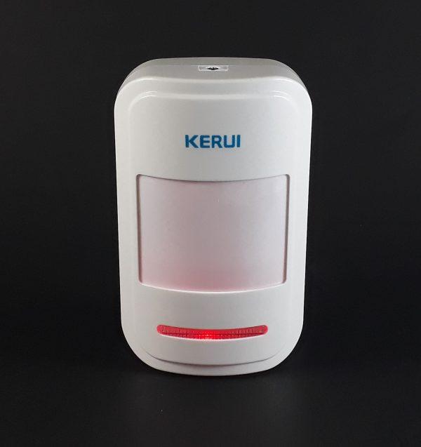Sensor de movimiento Kerui